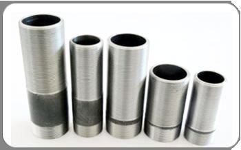 Electroless Nickel Plating - Electroless Nickel Plating On