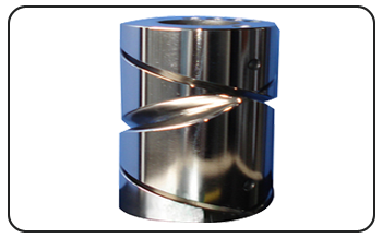 Electroless Nickel Plating - Electroless Nickel Plating On Stainless